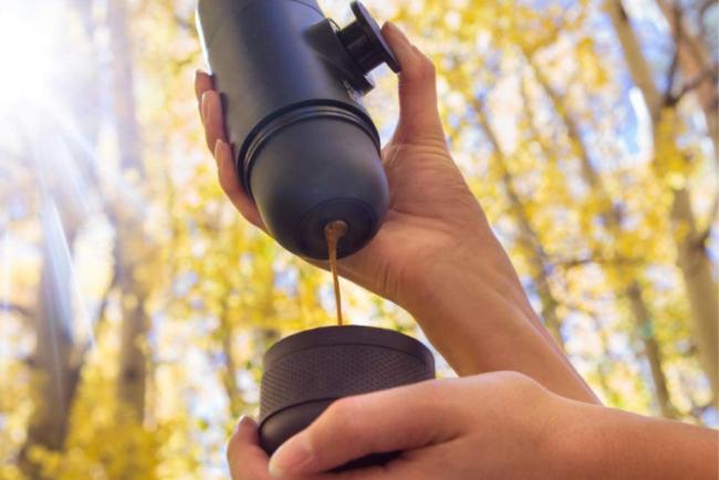 The Best Manual Espresso Machines