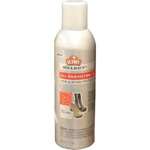 Best Shoe Protector Spray Kiwi