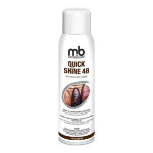 Best Shoe Protector Spray Moneysworth