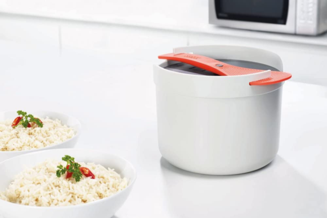 The Best Small Rice Cooker Options