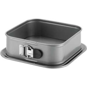 The Best Springform Pan Option: Anolon Advanced Nonstick Springform Baking Pan