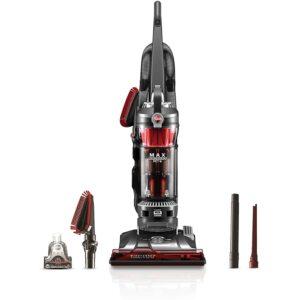 Best Vacuum For Allergies Hoover