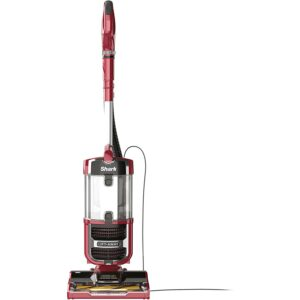 Best Vacuum For Allergies LiftAway