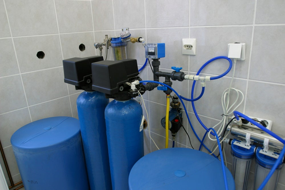 l Water Filtration Systems Clean Drinking Water 2021