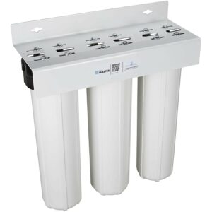 Best Well Water Filtration System Home