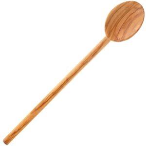 意大利最佳木勺