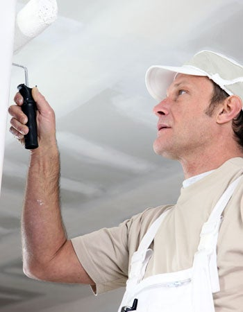 Cost to Paint a Room How to Calculate