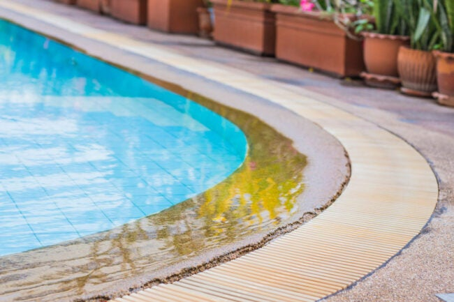 Inground Pool Cost Questions to Ask