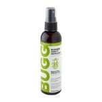 The Best Fly Repellent Option: Buggins Natural Insect Repellent, DEET-Free