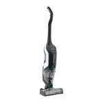 The Best Hardwood Floor Cleaner Machine Option: Bissell, 2554A CrossWave Cordless Max Wet-Dry Vacuum