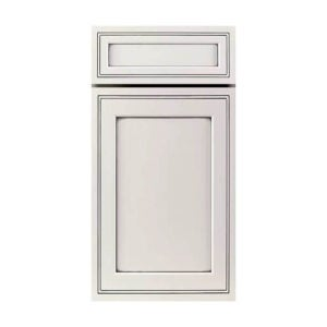 The Best Kitchen Cabinet Option: Wholesale Cabinets Pearl Maple Glaze