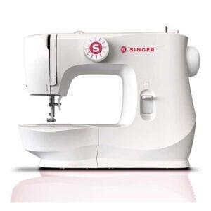 The Best Mini Sewing Machine Option: SINGER Mechanical MX60 Sewing Machine