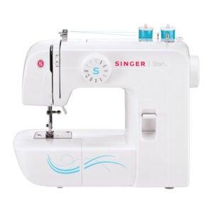 The Best Mini Sewing Machine Option: SINGER Start 1304