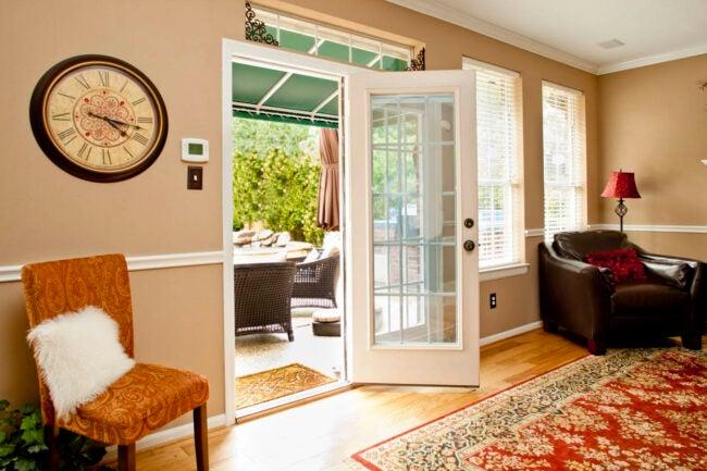 The Best Patio Doors Options