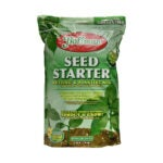 The Best Seed Starting Mix Option: Hoffman 30103 Seed Starter Soil, 10 Quarts