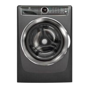 最好的洗衣机和烘干机选项:Electrolux EFLS627UTT洗衣机