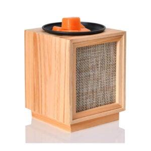 The Best Wax Warmer Option: kobodon Candle Wax Warmer