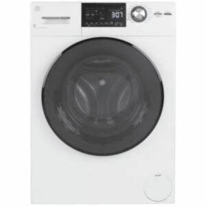 The Best All-in-One Washer Dryer Option: GE Ventless Electric All-in-One Washer Dryer Combo