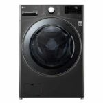 The Best All-in-One Washer Dryer Option: LG Ultra Large Electric All-in-One Washer Dryer Combo