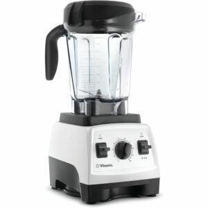 最佳冰搅拌机选择:维生素7500搅拌器,专业级