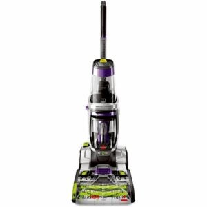 The Best Carpet Cleaner for Pets Option: Bissell ProHeat 2X Revolution Pet Pro Carpet Cleaner