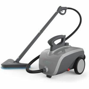 The Best Multi Purpose Steam Cleaner Option: Pure Enrichment PureClean Steam Cleaner - 1500-Watt