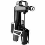 The Best Wine Aerator Option: Coravin 802013 Wine Preservation System Aerator