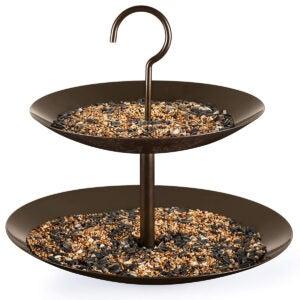 Best Bird Feeder For Cardinals Options: BOLITE 18040 Bird Feeder