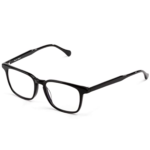 Best Blue Light Glasses Option: Felix Gray – Nash Blue Light Blocking Computer Glasses