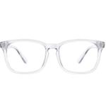 Best Blue Light Glasses Option: TIJN Blue Light Blocking Glasses for Men and Women