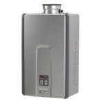 Best Propane Tankless Water Heater Options: High Efficiency Plus 7-5 GPM