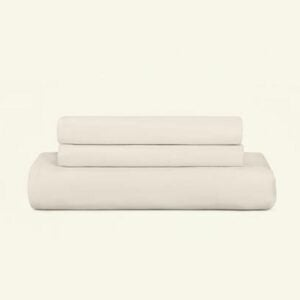 The Best Sheets for Hot Sleepers Option: Cosy House Collection Luxury Bamboo Bed Sheet Set
