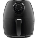 Best Small Air Fryer Options: Chefman TurboFry