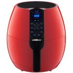 Best Small Air Fryer Options: GoWISE USA