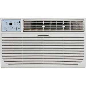 The Best Through the Wall Air Conditioner Option: Keystone KSTAT08-1C Through-The-Wall Air Conditioner