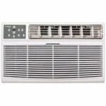 The Best Through the Wall Air Conditioner Option: Koldfront WTC12002WCO115V Through the Wall Air