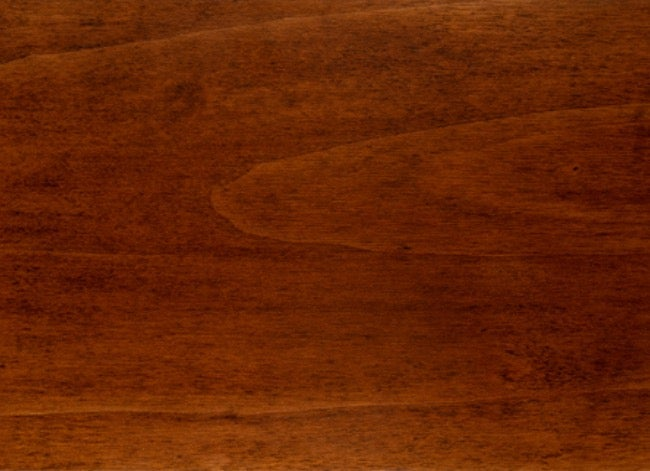 types of wood - mahogany