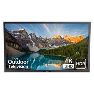 Amazon Prime Day TV Deals Option: SunBriteTV 43英寸户外电视