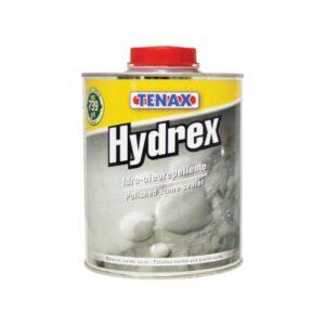 最好的大理石密封剂选择:Tenax花岗岩密封剂,大理石密封剂