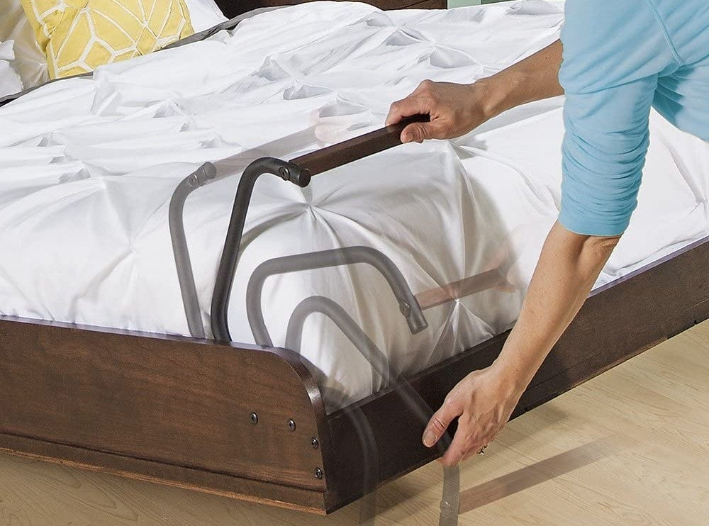 The Best Murphy Beds For Hosting Extra, Twin Size Deluxe Murphy Bed Hardware Kit Horizontal