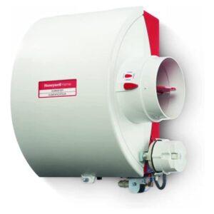 The Best Whole House Humidifer Option: Honeywell Home HE240A2001 Whole House Humidifier