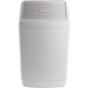 The Best Whole House Humidifier Option: AIRCARE 831000 Space-Saver, Whole House Humidifier