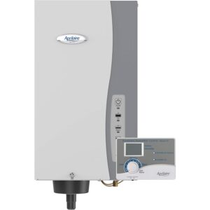 The Best Whole House Humidifier Option: Aprilaire - 800Z 800 Whole Home Steam Humidifier