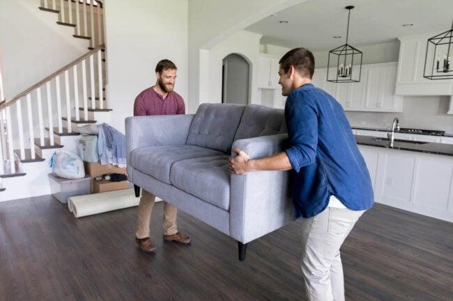 地毯安装费用额外费用