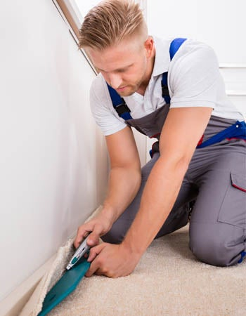 Carpet Installation Cost How to Calculate the Cost