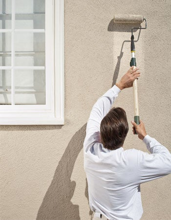 Cost To Paint a House How to Calculate the Cost