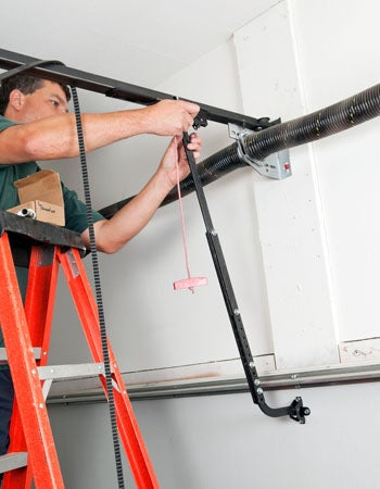 Cost to Build a Garage Factors in Calculating the Cost