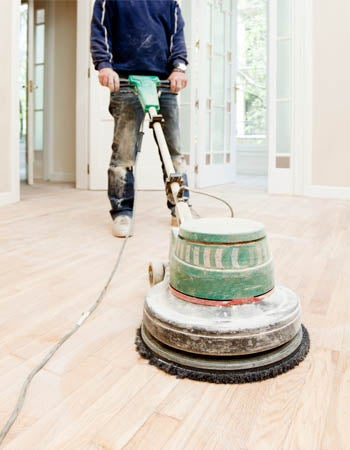 Cost to Refinish Hardwood Floors Factors in Calculating the Cost