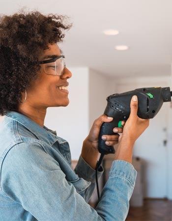 DIY Home Improvement When to DIY