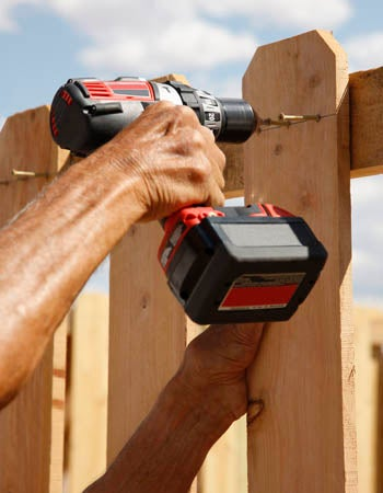 Fence Installation Cost Factors in Calculating the Cost